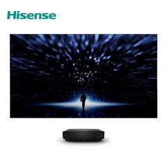 海信(Hisense)80L5 激光电视机 80英寸 4K人工智能影院巨幕