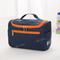 旅行洗漱包女化妆包便携大容量防水化妆袋多功能化妆品旅游收纳包