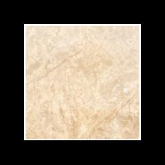 LD瓷砖 伊朗米黄系列 LSH8922AS