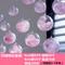 幼儿园吊饰走廊教室创意挂饰空中环境布置环创装饰材料塑料透明球
