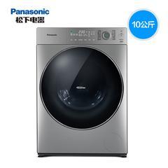 松下洗衣机 XQG100-S135