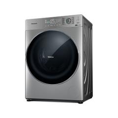 松下洗衣机 XQG100-SD135