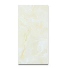 东鹏瓷砖 白云石LN63879厨房卫生间墙砖瓷片地砖 600X300