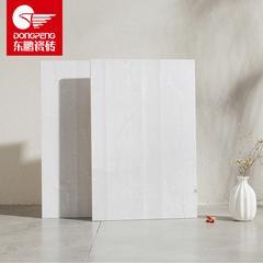 东鹏瓷砖 雪花白 BFG801200