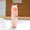 纳米喷雾补水仪卡通便携式加湿器脸部冷喷学生可爱少女手持蒸脸器