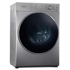 Panasonic/松下XQG80-S8055超薄wifi智能滚筒家用洗衣机全自动