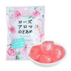 日本进口糖果大礼包网红零食2包装