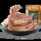 来伊份 肉肉学院 香辣味鸭脖 熟食真空小包装小吃 休闲零食125g/包