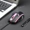发光游戏键盘鼠标套装台式电脑笔记本有线家用办公打字