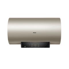 海尔热水器60升 3D速热电热水器遥控储水式 ES60H-P5
