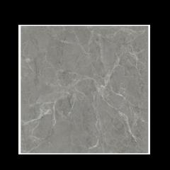 LD瓷砖  古堡灰系列 LSH8960AS