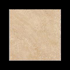 LD瓷砖 多伦多砂岩 LM3103-1