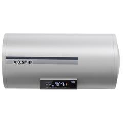 史密斯电热水器 CEWH-50/60/80P10+/10B+/10C+/10+系列