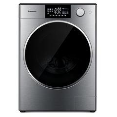 松下洗衣机 XQG100-P1