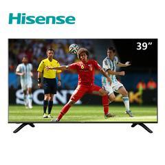 Hisense/海信 HZ39E30D 39英寸蓝光高清平板液晶电视机彩电