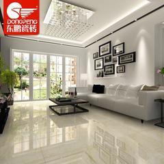 东鹏瓷砖  釉面砖 凯越石 FG806501