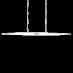 Adot  客厅吊灯 创意简约吊灯大气现代客厅吊灯创意餐厅吊灯个性