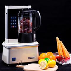 九阳(Joyoung) 真空破壁料理机JYL-YZ01加热全自动家用多功能辅食机榨汁机