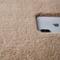 北欧仿兔毛绒地毯客厅茶几毯ins地毯卧室满铺可爱房间床边毯