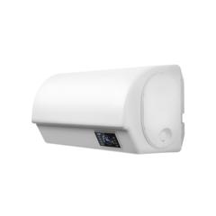 A.O.史密斯 AES自适应节能型 免清洗系列 尊贵版电热水器