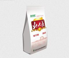 北大荒饺子粉2.5kg