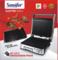 sonifer 电烤盘 SF-6073