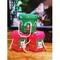 (12.28-12.31)新用户专享力天家具节活动礼盒