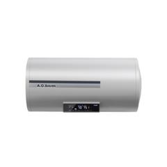 A.O.史密斯 免清洗系列 镜面触控遥控型 电热水器