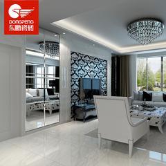 东鹏瓷砖 地面水晶砖FG803020