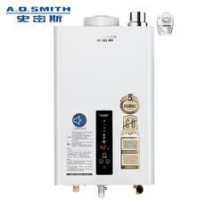 A.O.史密斯燃气热水器JSQ33-LSX