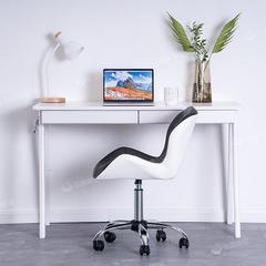 主播椅电竞椅电脑椅办公椅会议椅游戏椅餐椅家用简约老板椅子