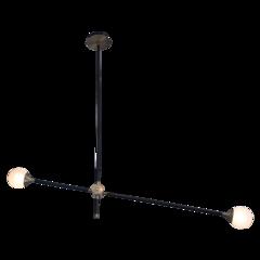 阿克汀后现代-吊灯-DD20381