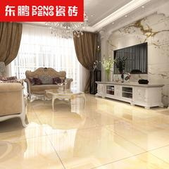 东鹏瓷砖  芙蓉玉FG803103