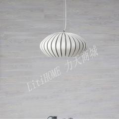 创意简约现代吊灯-LT-D3007