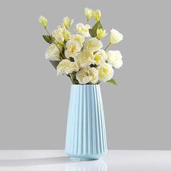 家居装饰品 陶瓷花瓶摆件花器客厅电视柜餐厅装饰品