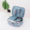 韩版便携旅行化妆包女学生大容量化妆箱收纳盒大号可爱手提洗漱包