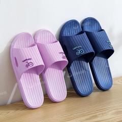 (新用户专享)浴室拖鞋居家拖鞋男女拖鞋夏季凉拖
