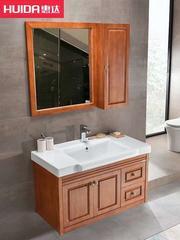 HDFL155-07(浴室柜)+HDC6283(坐便器)+HDB228LY(花洒)