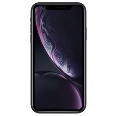 Apple iPhone XR (A2108)  移动联通电信4G手机 双卡双待