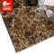 东鹏瓷砖 全抛釉 地板砖 啡网纹拼花 FG805018