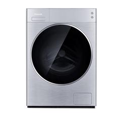 松下洗衣机XQG100-LD165