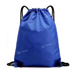 7号篮球包双肩包收纳训练包大容量运动健身包足球包足球鞋袋球袋