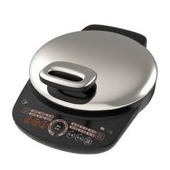 美的    电烤机  JCN34K