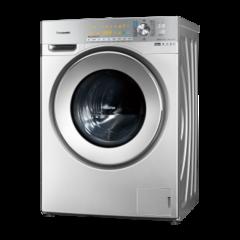松下洗衣机XQG100-EG128