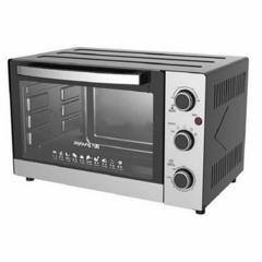 九阳电烤箱KX-32J7