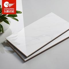 东鹏瓷砖 墨冰系列 厨房卫生间瓷砖 630ELN52005 LF30709