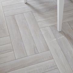 英仑地板  强化复合客厅卧室家居地板-003