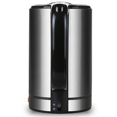 九阳(Joyoung)电热水壶电水壶开水壶开水煲烧水壶K17-S5