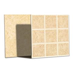 东鹏瓷砖 果园LN30502 LF30502防滑釉面瓷砖