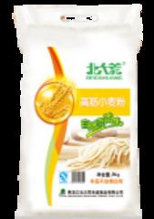 高筋小麦粉5kg